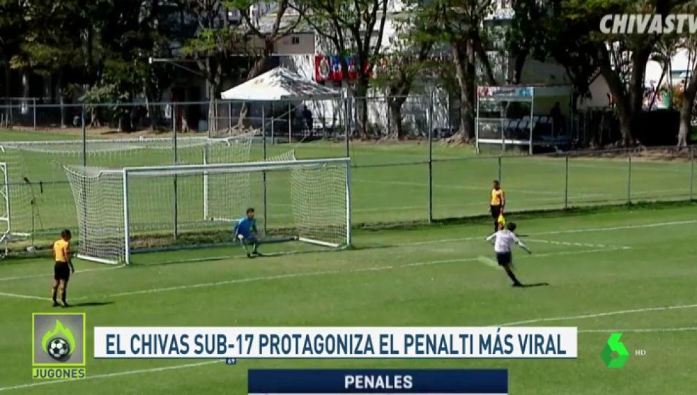 penalti_jugones