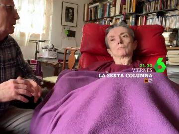 ¿Por qué no es posible aprobar una ley de eutanasia? Este viernes lo analizamos en laSexta Columna