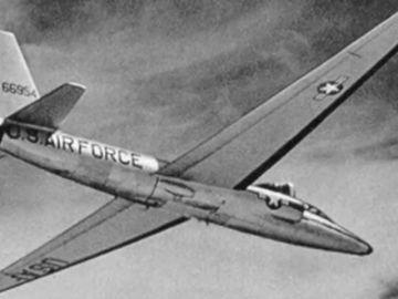 Las fotografías tomadas por los aviones espía norteamericanos de la Guerra Fría se han convertido en un tesoro para los arqueólogos
