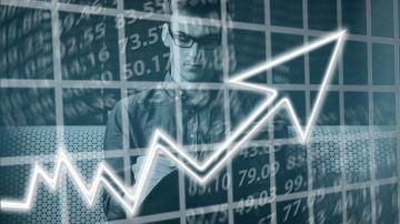 Las matematicas generan el 10 del PIB en Espana