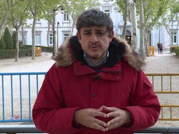 Diario del juicio del 'procés': agentes de la Policía Nacional muestran su desconfianza a los Mossos d'Esquadra