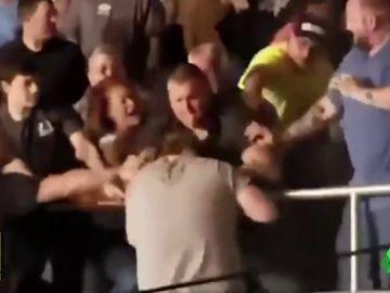 BoxeoJugones