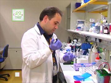 La biopsia líquida podría indicar si un paciente corre el riesgo de recaída tras operarse de un melanoma