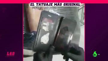 tatuaje_6d