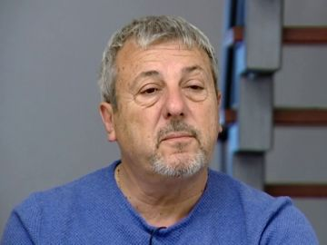 Marcos Hourmann, único médico condenado en España por practicar eutanasia