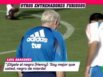 entrenadoresfuriosos_6d