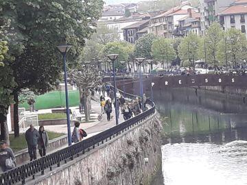Imagen de archivo de Errenteria