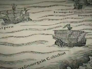 """El vídeo electoral del PP al estilo 'Juego de Tronos': """"Hay quien piensa que España son siete reinos"""""""