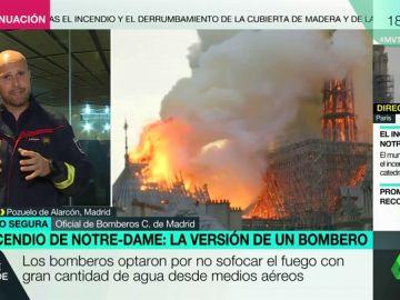 ENTREVISTA BOMBERO MVT