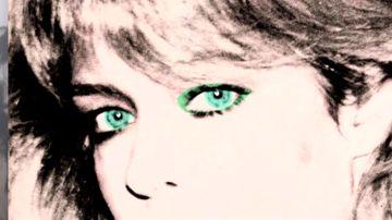 La maldición del cuadro de Farrah Fawcett pintado por Andy Warhol: por qué su dueño quiere venderlo ahora