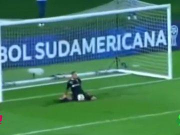 penalti_6d