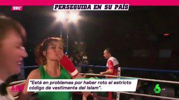 boxeadora_6d