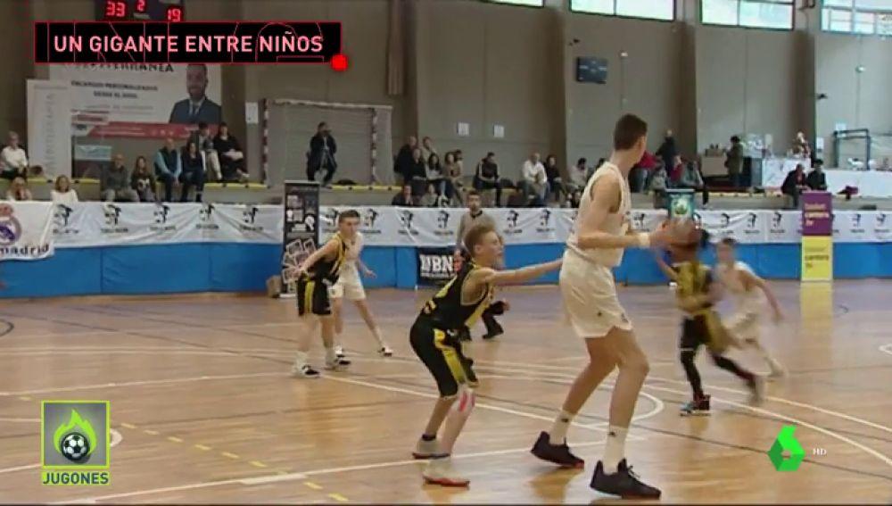 jugadorbasket_jugones