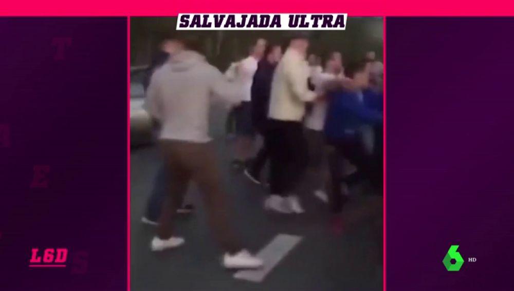 ultrasRusia_L6D