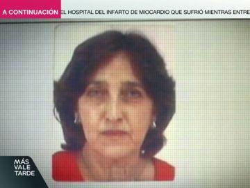 Hallan el cadáver momificado de una anciana muerta en 2014 en una casa de Madrid