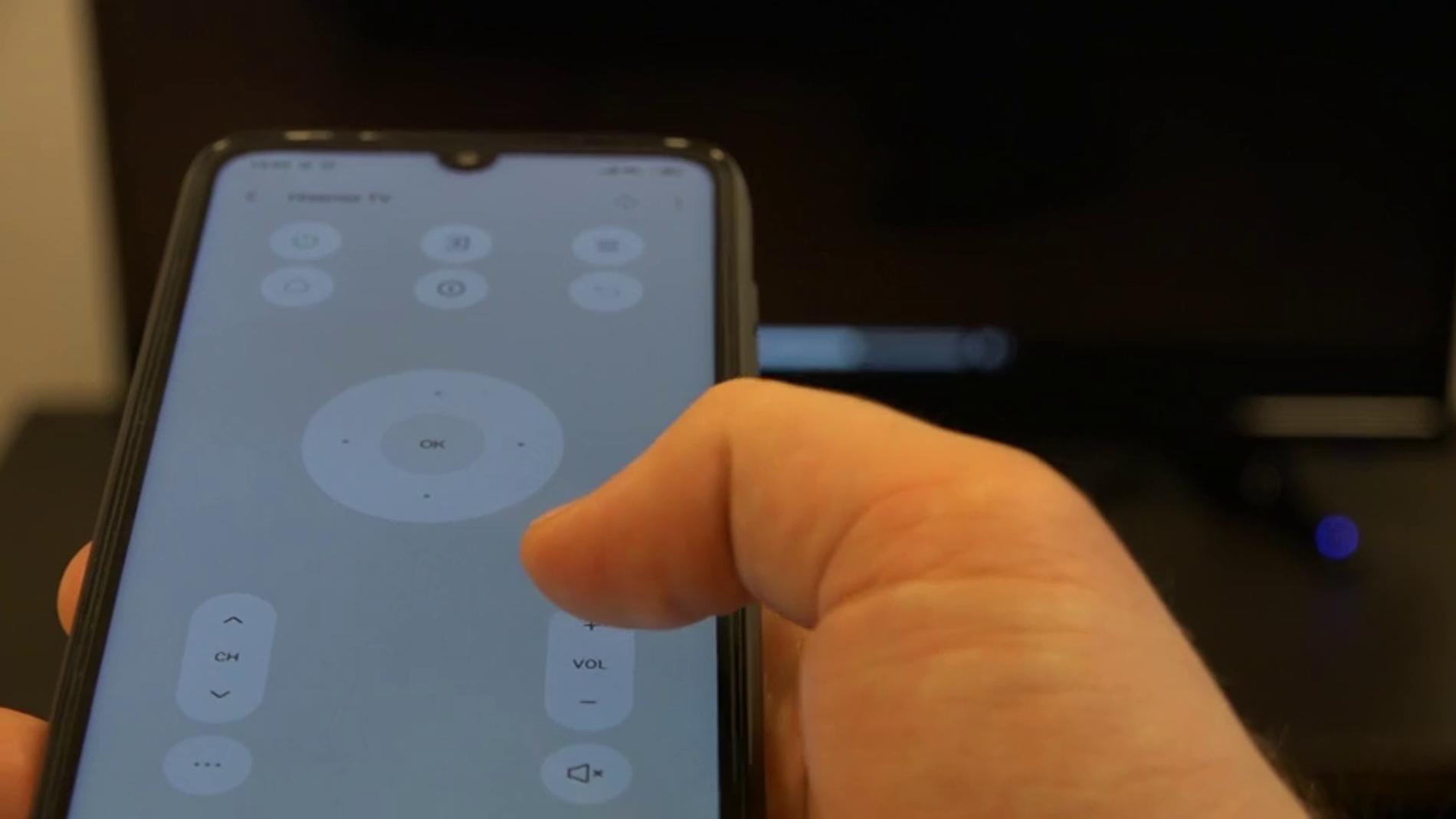 5 usos que le puedes dar a tu viejo móvil
