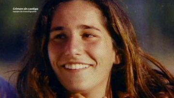 """El misterio del escenario donde aparece el cuerpo de Déborah Fernández: """"Fue colocada con mimo"""""""
