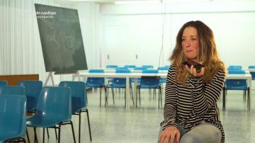 """Dos antiguos compañeros de Déborah Fernández relatan cómo estaba el día de su desaparición: """"Algo le atormentaba"""""""