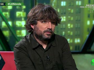 """Jordi Évole analiza los resultados del 28A: """"Al final ha dado más miedo la extrema derecha que el independentismo"""""""