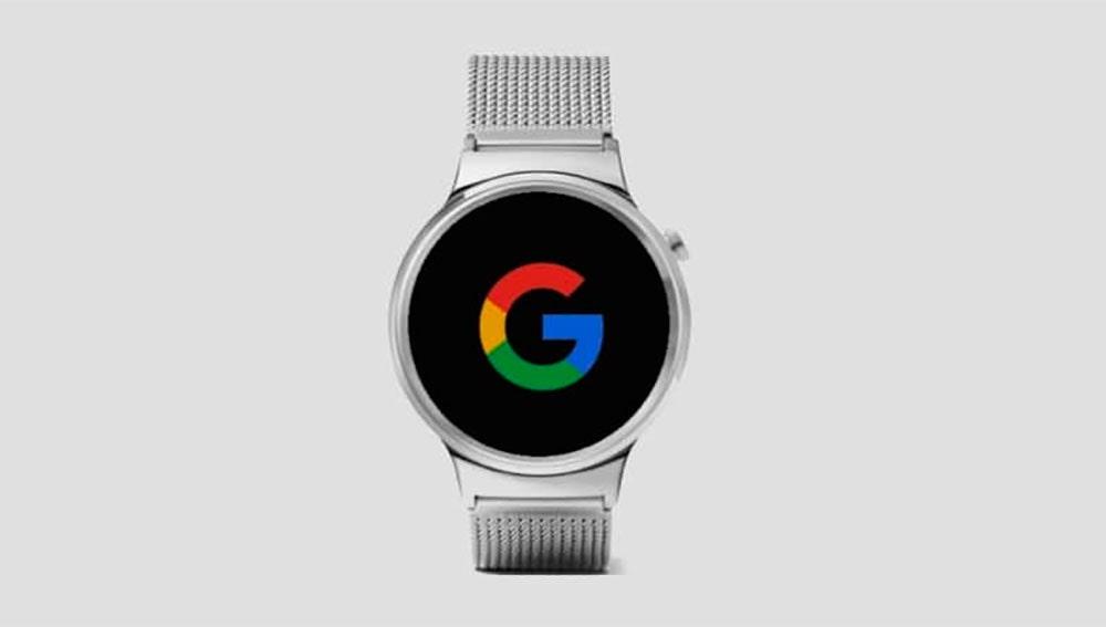 El Pixel Watch, uno de los gadgets más esperados de Google