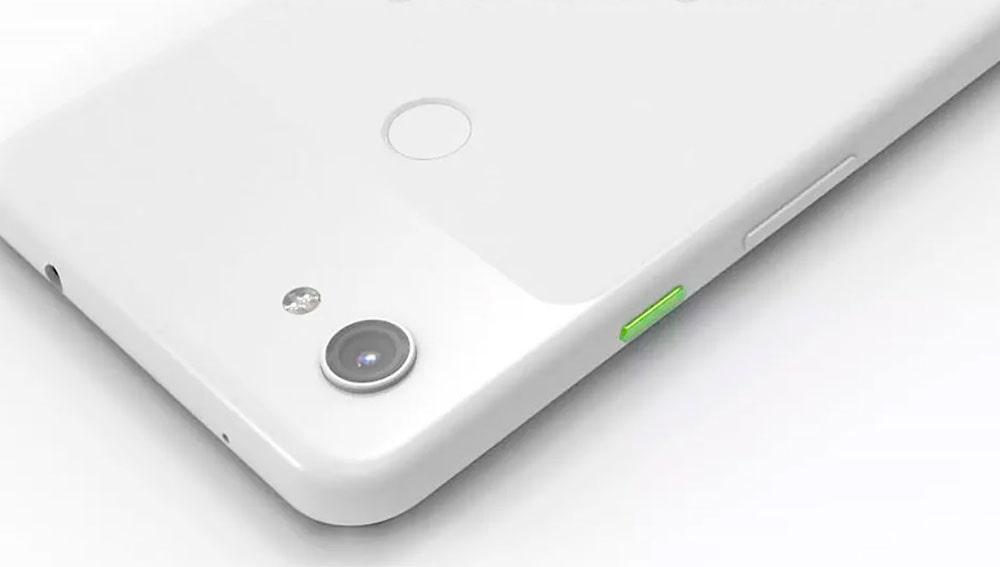 Muchos esperamos la llegada del Google Pixel 3a