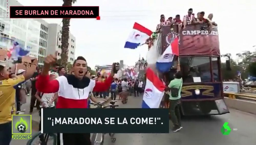 maradona_Jugones