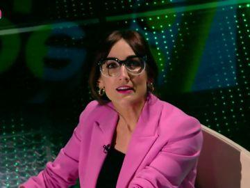 Ana Morgade resuelve el misterio de La Acebeda: dónde están los 16 vecinos que desaparecieron antes de las elecciones