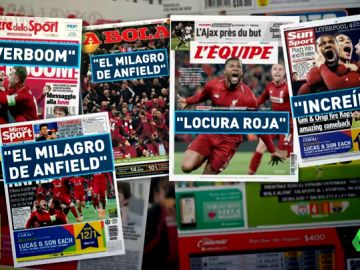 prensa barcelona