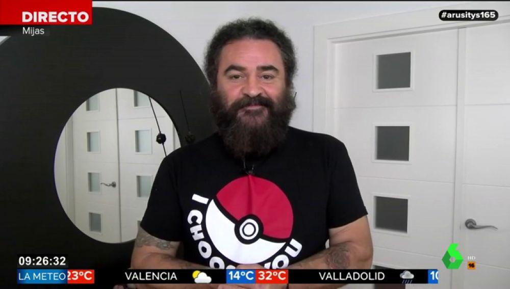 """El análisis de El Sevilla sobre la reunión entre Iglesias y Sánchez: """"Lo mejor, el ridículo juego de palabras de Pablo"""""""
