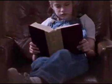 Lo que dicen los libros de nosotros, o las 'novelas de película' más famosas de las pantallas
