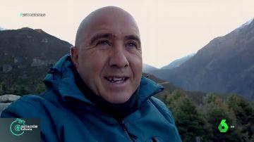 'Expedición Himalaya': ¿cómo es viajar hasta la cima más alta del mundo?