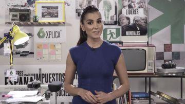 Bea Zamorano