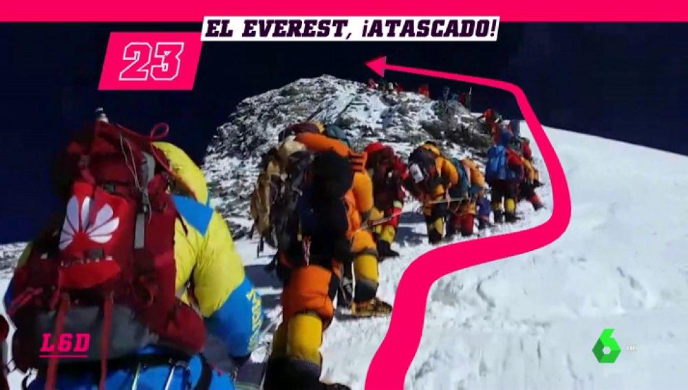 EverestL6D