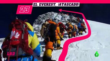 EverestL6D