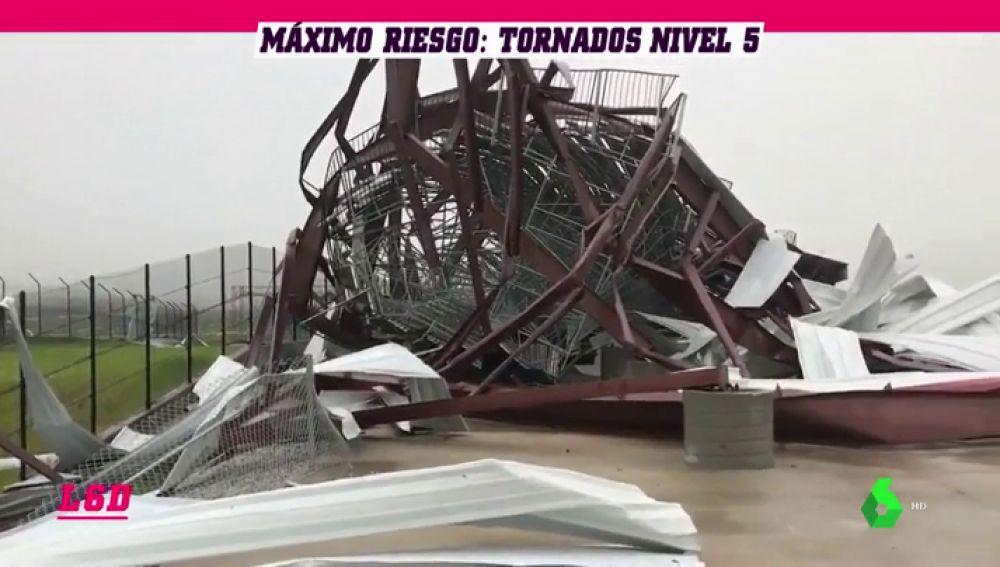 TornadosL6D