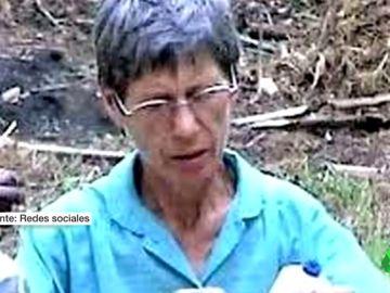 Decapitan a una misionera española de 77 años en República Centroafricana