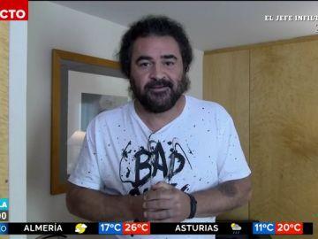 """La crítica de El Sevilla a la medida """"machista"""" de un alcalde para aumentar la natalidad: """"¿La mujer no cuenta en una relación?"""""""