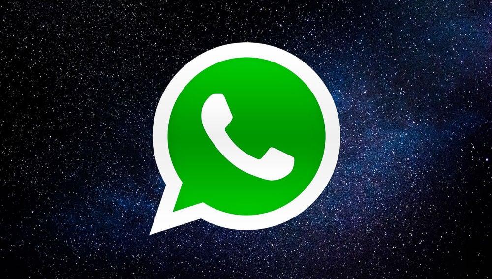 Fondos de pantalla para whatsapp oscuros