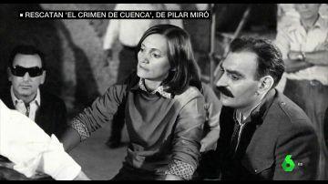 Pilar Miró