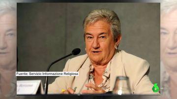 El papa toma una decisión histórica: cuatro mujeres formarán parte del Sínodo de los Obispos
