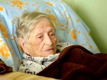 """El negocio de la comida de nuestros mayores: """"No se está controlando"""""""