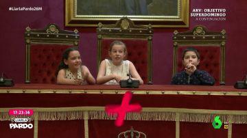 ¿Qué es Europa? La sorprendente respuesta de los más pequeños que te sacará una sonrisa
