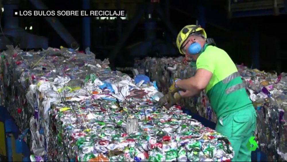 Desmontamos los bulos más extendidos sobre el reciclaje: ya no hay excusas para no ayudar al medio ambiente