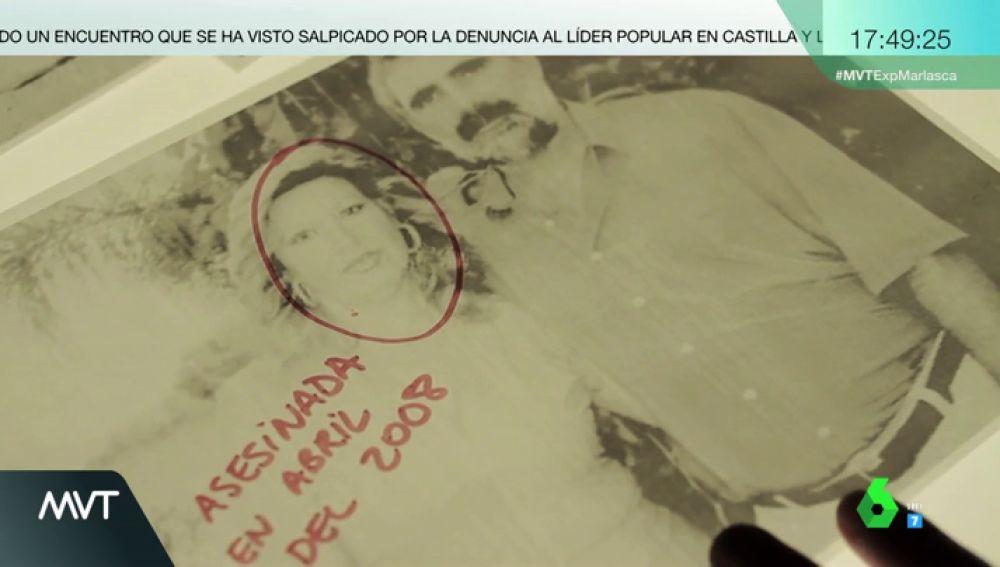 Una coartada perfecta y denuncias por violencia machista que no se registraron: las incógnitas del crimen de Lucía Garrido