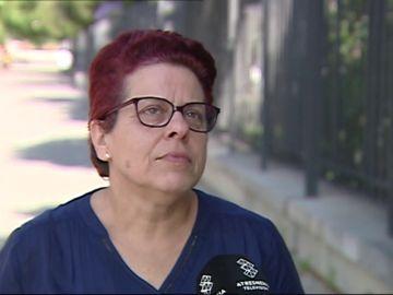 """Una profesora, sobre el examen de Selectividad de Valencia: """"Un año de trabajo, a la mierda"""""""