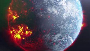 Científicos ponen fecha a la extinción de la humanidad: 2050
