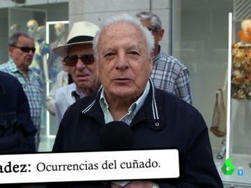 Chapescar, guzpatatero y otras palabras que han desaparecido del diccionario: ¿conocen los españoles su significado?