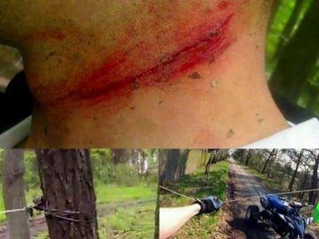 Trampasciclistas_Jugones