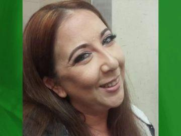 Abren el cráneo a una mujer para extirparle un tumor cancerígeno y encuentran una tenia