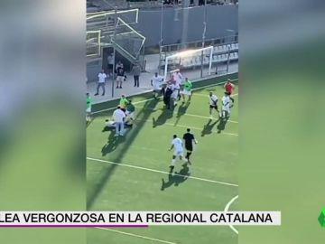 peleacatalana_L6D